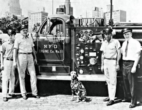Carousel_image_e99a4baf059771f747bd_newark_fire_department-engine_11-captain_michael_f._moran_nfd