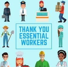 Carousel_image_e9e1c70c76573c264380_community_caravan_essential_workers