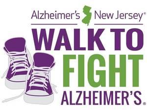 Walk to Fight Alzheimer's  -  Duke Island Park
