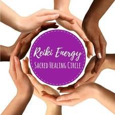 Reiki Healing Circle.jpg