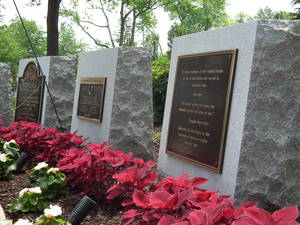 Carousel_image_ea24d8d72137729f00d5_veterans_memorial_park