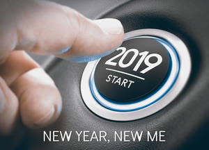 Carousel_image_ea258ea454ff8f1f1251_new_year_new_me__2_