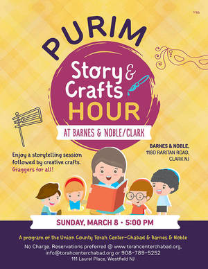 purim story hour (1).jpg