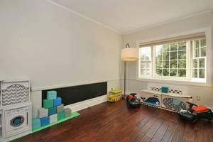Den/Office/Playroom