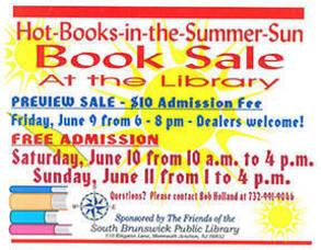 Carousel_image_ea7d9e50c2f1ec1173c5_book-sale-slide-for-web