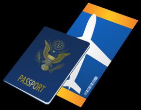 Carousel_image_ea877833f0bd629dbdb0_passport-plane-ticket
