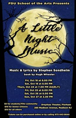 a little night music poster.jpg