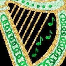 Carousel_image_ea920490573c20211e55_63058ca6a434aab019c0_irish_harp