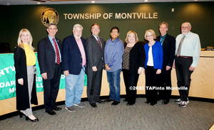 Carousel_image_eaa8220be2b80692436e_a_the_2020_montville_twp_board_of_ed__2020_tapinto_montville