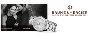 main-baume-mercier-ladies-watch-001.jpg