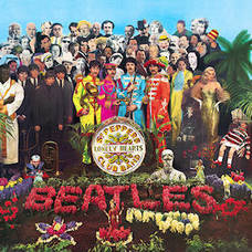 Carousel image eb3ebddc8be063412663 ce9cfbe16efa8def8faf sgt. pepper s lonely hearts club band
