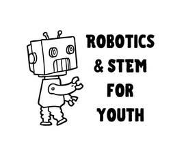 Robotics & Stem.jpg