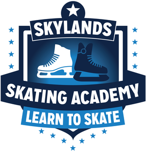 Carousel_image_eb6c6a85a442567cda6c_skylands_skating_academy