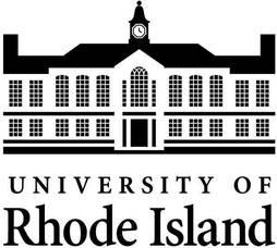Carousel_image_eb753a98b7624a4b6876_university_of_rhode_island_logo