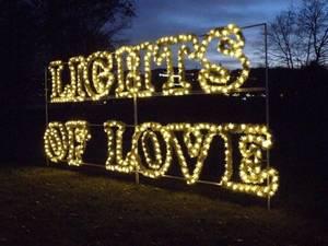 Carousel image eb802e4e50ad35504dbe lights of love