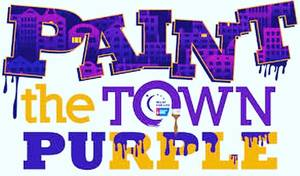 Carousel_image_ebba636626f0c7c3bcf2_paint_the_town_purple