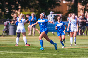 Carousel_image_ebbd800ca655fbcdbd5b_20170907-whs_girls_soccer_v_scotch_plains-_dwp7081