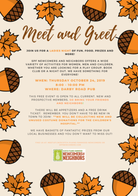 Illustrated Autumn Thanksgiving Poster.png