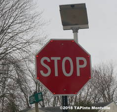 Carousel_image_ebde4551aa40fbdee413_a_blinking_led_stop_sign__2018_tapinto_montville