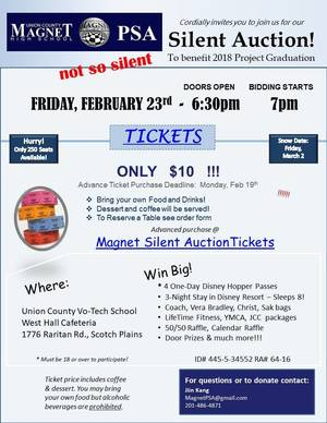 Carousel_image_ebef9193a775fd64056b_magnet_fundraising_auction_2018_flyer_0219