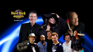 Cap Jazz Fest 2021