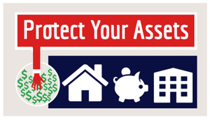 Protect-Your-Assets-e1486676441148.png