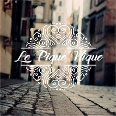 Le Pique Nique profile pic template.png