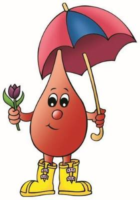spring umbrella rain blood drop.jpg