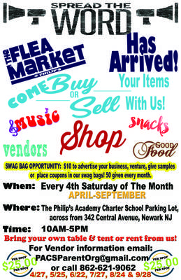 Carousel_image_eca0c24d42daa8cd9bb4_the_flea_market___philip_s_community_flyer