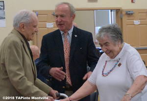 Carousel image eca9770a14cbe9b1b034 congressman rodney frelinghuysen meeting with seniors at the senior house in 2016