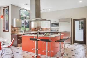 10 - Gourmet Kitchen (1 of 3).jpg