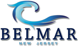 Carousel_image_ed119faeffa218b57791_belmar_logo__2_