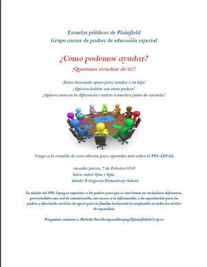 PPS-SEPAG Spanish.jpg