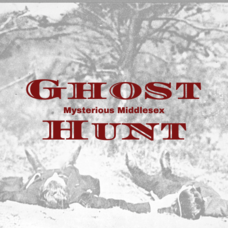 Ghost Hunt: Mysterious Middlesex