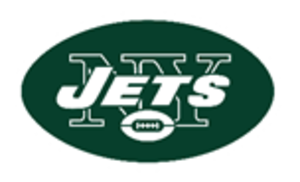 Carousel_image_ed9c8ad084814a3cf26e_tap_jets_logo