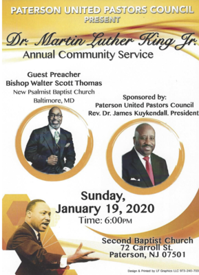 Advertising for Dr. MLK Service.png