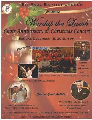 Carousel image edc7487bf696aa9ef162 christmas concert 2019