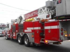 Carousel_image_edc8f30f802876c60461_fire_truck
