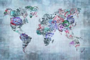 Carousel_image_ede8ad8233ec189516ae_italy_map