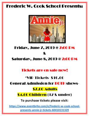 Annie Ticket.png