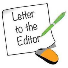 Carousel_image_ee4292239edb925e7dc9_dc6c76cd9767c5979862_letter_to_the_editor
