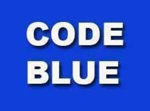 Carousel_image_ee568d12e297b1368bc2_f039b697cc3ee9d99456_code-blue14