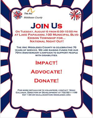 national night out - Edison flyer 7.18.19..jpg