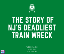 Carousel_image_ee6acfbcfb5a60b08608_man_failure__the_story_of_nj_s_deadliest_train_wreck__1_