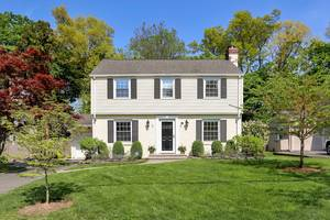 31 Fairview Avenue, Summit, NJ: $849,000