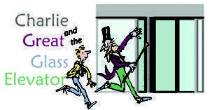 Carousel_image_ee8f8baaa2b3b3f8403e_charlie-and-the-great-glass-elevator-logo-300x157