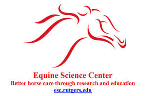 Carousel_image_ee94ddf67dd11c9f7bda_rutgers_equine_science_logo