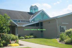 a The Montville Township Public Library ©2019 TAPinto Montville    Melissa Benno     4.jpg