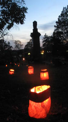CemeteryTourPhoto.jpg