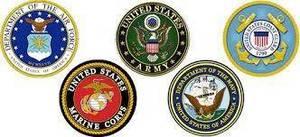 Carousel_image_eef50839dcbb5550ec3d_veterans